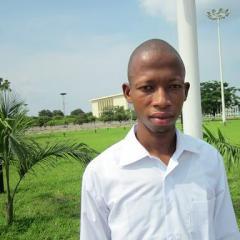 Patrick Ndanda