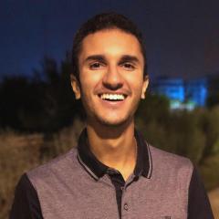 Mohamed Bouhsina