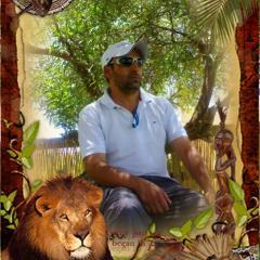 Arezki Khaled
