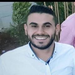 Hamza Chawlah