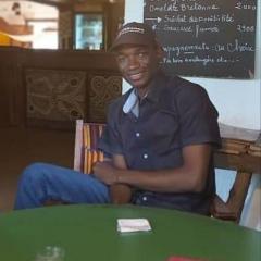 Denis Yaogo