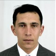 HALIM LEMMOUCHI