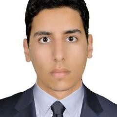 Frid Abdellah