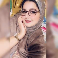 Rania Abdellaoui