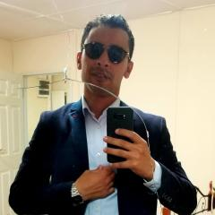 Abdel Kadir Chahid