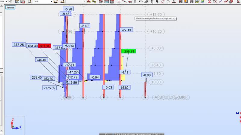 Screenshot_2020-02-12-09-24-48.png