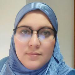 Asmae QEBIBO
