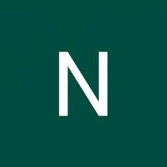 Nianti Bouare