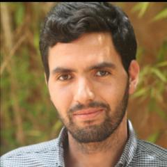 Qajjour Mohamed