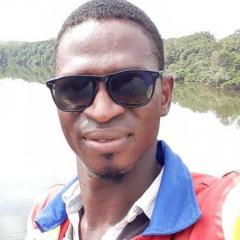 Gueye Amadou