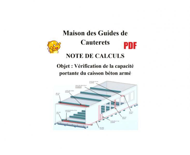 note de calculs vérification de la capacité portante du caisson béton armé.png
