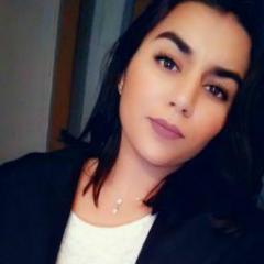 Imane Bouchra
