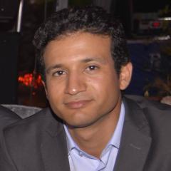 Jamal Fadil