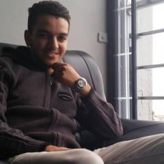 Rozki Mohamed