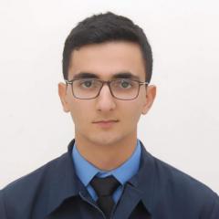 Khalil NAJI