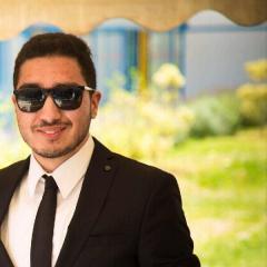Mohamed Wesleti