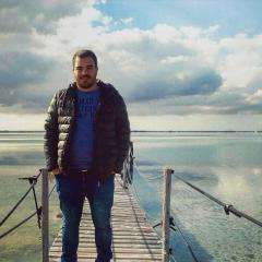 Aymen Essid