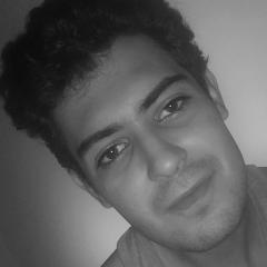 Aymane Rahal