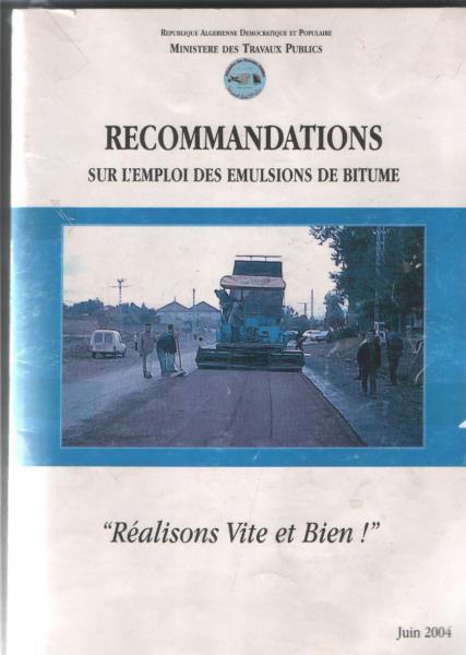 RECOMMANDATIONS SUR L'EMPLOI DES EMULSIONS DE BITUME.jpg