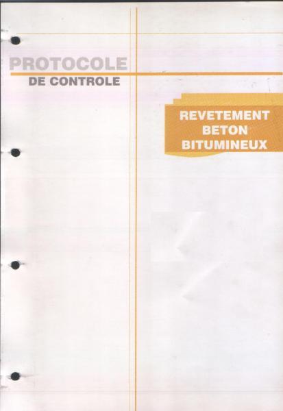 PROTOCOLE DE CONTROLE - REVETEMENT BETON BITUMINEUX.jpg