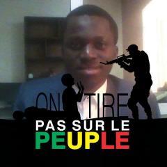 Abdoulaye Karembe
