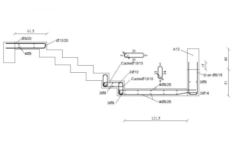escalier-Model.thumb.jpg.69175f3e88a5ffa99563b73dd2692af1.jpg