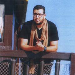 Mohammed Bahloul