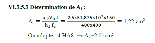 796992871_armaturestransversalespoteau.png.5dbb9dd72f5feac41f4596a7cab79374.png