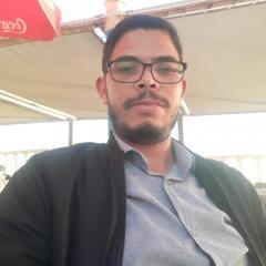 Ahmed Ezzaytouni