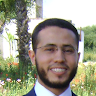 issam aalil