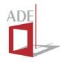 ADE-ARCHI