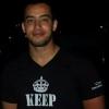 Khella_Mouaad